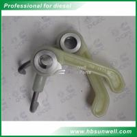 Quality High Performance Piston Cooling Nozzle 4937308 For Dongfeng Cummins ISDe wholesale