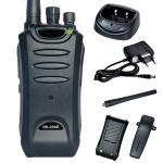 Quality TS-208D 2W Digital Handheld Radio for sale wholesale