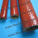Quality Fire sleeve wholesale