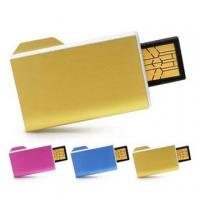 Quality book usb flash drive wholesale