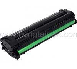Quality Toner Cartridge Samsung ML-2160 2161 2165W 2162G SCX-3401FH 3405F 3406HW SF-761P (ML 101D) wholesale