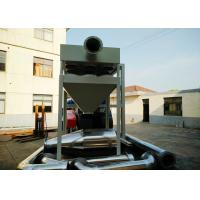 Quality Automatic Cutter Milling Machine 45KW 320KG / H Dust Free High Speed Rotating wholesale
