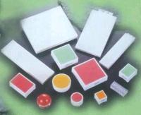 Quality LED Bar&Back Light LED Light Bar &LCD Back Light wholesale