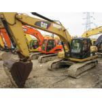 China CAT 320D excavator Japan original for sale for sale