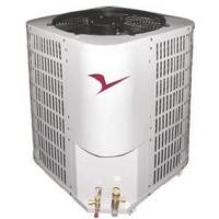 China General Air Conditioner (LAAC(H)T) on sale
