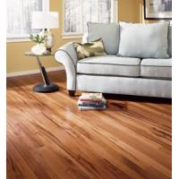 Quality Sapele Engineered Flooring wholesale