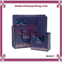 ... packaging images - custom designed luxury gift box packaging for sale