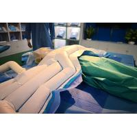 Quality Half Upper Body Patient Warming Blanket During Procedures At Body Lower Parts wholesale