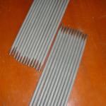 Cast Iron Welding Electrodes Z408 AWS ENiFe-CI