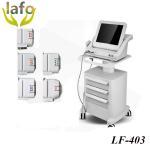 Quality LF-403 HIFU High Intensity Focused Ultrasound With 5 HIFU Cartridge wholesale