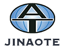 China Aote Tianjin pump co.,ltd logo
