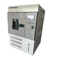 Quality 5000mL Temperature Humidity Test Chamber / Xenon Lamp Aging Test Chamber wholesale