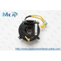 Quality 25947772 Air Bag Spiral Cable Clock Spring For Buick Lacrosse ZJ Cruze wholesale