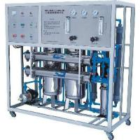 Quality Drinking Water Equipment (450 L/H) wholesale