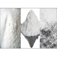 Quality OEM Accepted Zinc Stearate Powder Resistance To Sulfide Pollution For PVC Pipes wholesale