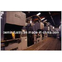 Quality Steel Alloy Forging wholesale