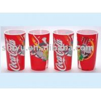 China 3D Lenticular Cup on sale