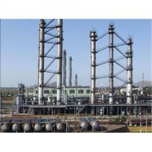 China Potassium Chloride, KCl on sale