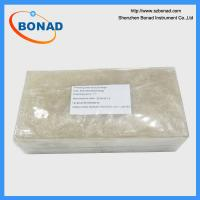 Buy cheap ISO15502 Frozen capacity test freezing load test package 1000g for refrigerator from wholesalers