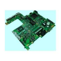 Quality Promise quality F31 laptop motherboard 31CW4MB0000 Fully tested wholesale