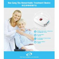 2016 Health-care Portable Hemorrhoid Treatment Device.jpg