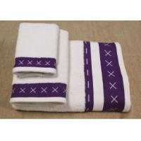 Buy cheap Cotton Towel-5 from wholesalers