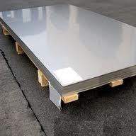 Quality Titanium and alloy plates, sheets, ASTM B265, AMS4916, AMS4911 wholesale