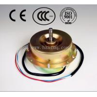 Cheap aotai single phase ac air conditioner fan motor of for Eastern air devices stepper motor
