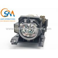 Quality NSHA220W DUKANE LCD Projector Replacement Bulbs 456-8755H for Image Pro 8913H Image Pro 8916H wholesale