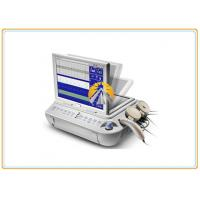 Buy cheap Portable Fetal Patient Monitor Machine RSD Apolo B Series FHR TOCO Parameter from wholesalers