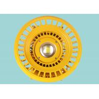 China Ip65 Bridgelux Cob Led High Bay Light Explosion Proof Light weight For Warehouse on sale