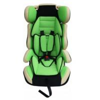 Quality Excellent Auto Parts 5 Point Safety BeltSafety Baby Car Seat wholesale