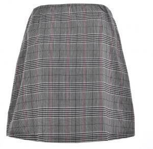 Quality 2020 Beautiful Womens Fashion Skirts Short Summer Skirt Eye Catching wholesale