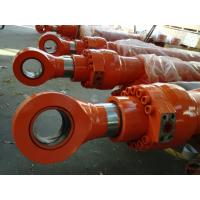 Quality excavator cylinder wholesale