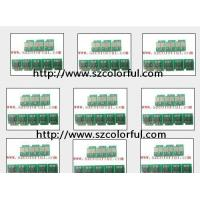 Quality Hp LaserJet 5200 toner chip/cartridge chip/compatible chip/drum chip/printer chip/laser chip wholesale