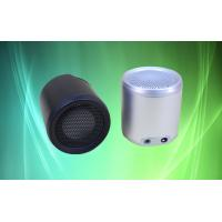 Quality Bluetooth Class 2 Mini Speaker with dual mode wholesale