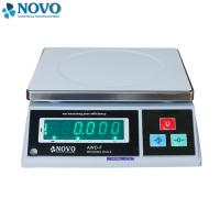 Quality High Accurate Electronic Weighing Machine Comparison Function Printer Connectable wholesale