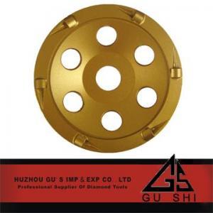 Quality pcd grinding wheel,pcd grinding wheel diamond tools,quality pcd grinding wheel wholesale