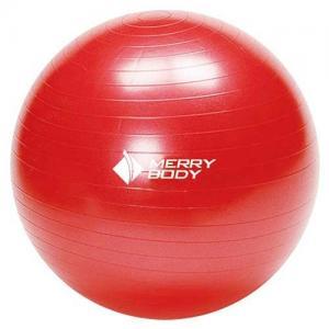 China Gym Yoga Ball Fitness Stability Ball Balance Gymnastic Strength 45cm 65cm 75cm on sale