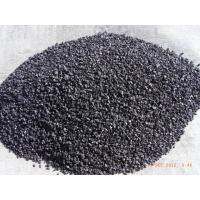 gulf ferro alloys competitive advantages Technological progress brought new advantages  history of the steel industry  girdler modernized republic steel with the introduction of better alloys.