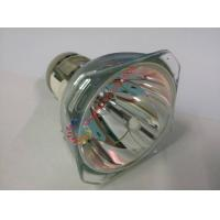 Buy cheap SHP98 Phoenix Projector Lamp for Toshiba TDP-S35 / TDP-S35U / TDP-SC35U / TDP from wholesalers