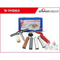 Quality Precision sharpening system (T0932W) wholesale