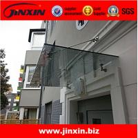 Quality JINXIN 304 316 quality product canopy fittings stainless steel wholesale