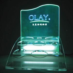 Quality heavy duty plastic storage box wholesale