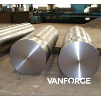 Quality High Strength Nickel Alloy Inconel 600 Round Bar For High Temperature Service wholesale