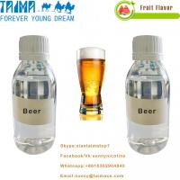 Cheap Xi'an Taima more than 500 kinds of flavours high concentrated Beer aroma liquid for sale