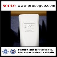 Buy cheap Compatible AB2-7 convex probe for GE. Voluson 730 Pro V from wholesalers