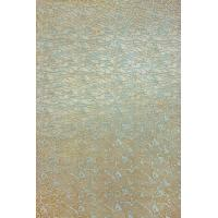 Quality 3D mdf wall panel 3d wall panel design wholesale