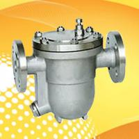 Quality Steam Trap wholesale