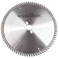 Quality T.C.T saw blades for cutting chipboard and wood floor wholesale